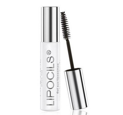 Talika Lipocils Eyelash Treatment Gel