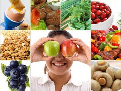 top-7-luchshie-vitaminy-dlya-glaz
