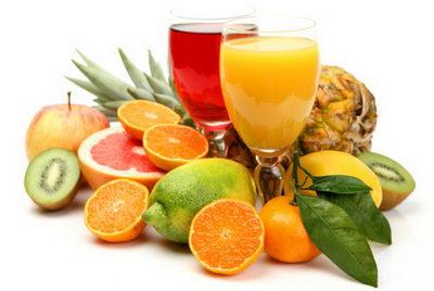Витамин А - лучший витами для глаз