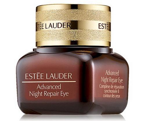 «Ночной доктор» Estee Lauder