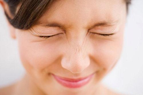 Как улучшить зрение морганием за неделю?