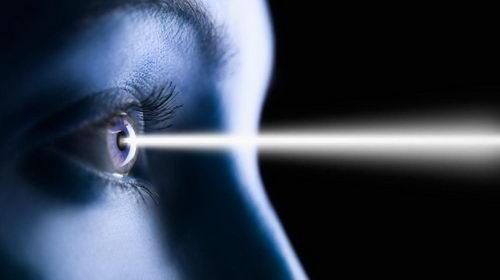 Что такое ретинит глаза?