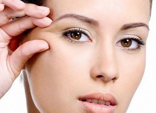 Гель для кожи вокруг глаз: обзор популярных брендов