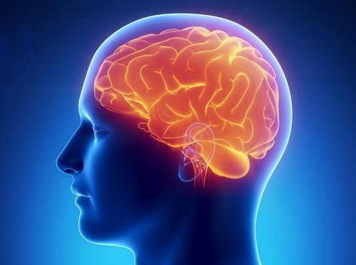 Механизм действия мигрени