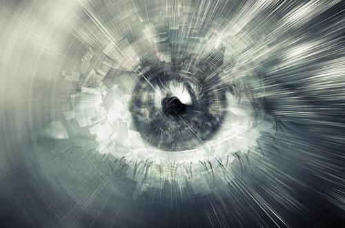 Что такое глазная мигрень?